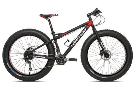 26 By 40 Frame by Bicycle Bike Tatanka 26 Size 40 Alu 2x9 Speed