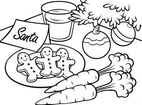 no better vacation an coloring book to relieve work stress volume 2 of humorous coloring books series by thompson books coloring pages for gingerbread santa bebo pandco