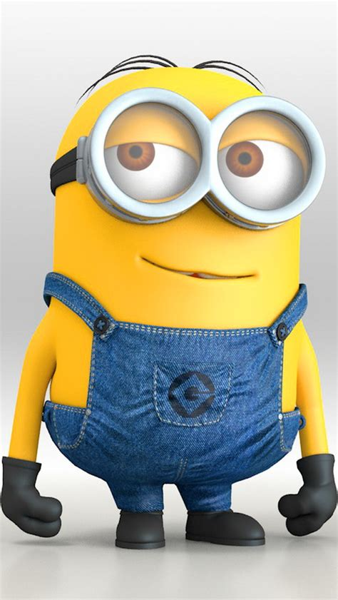 minions wallpaper for iphone 5 hd the gallery for gt minion wallpaper iphone 5 hd