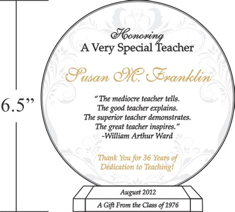 plaque of appreciation template appreciation plaque wording sles quotes