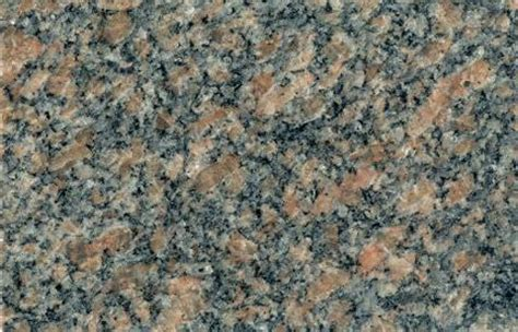 Granite Countertops Deer by Granite Color