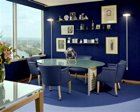 Office Interior Paint Color Ideas Office Interior Paint Color Ideas Lightandwiregallery