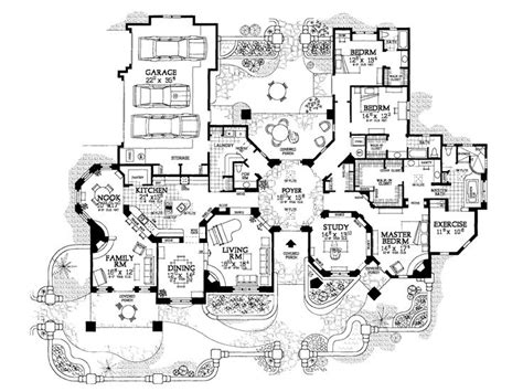 plan 057h 0036 find unique house plans home plans and floor plans plan 057h 0033 find unique house plans home plans and