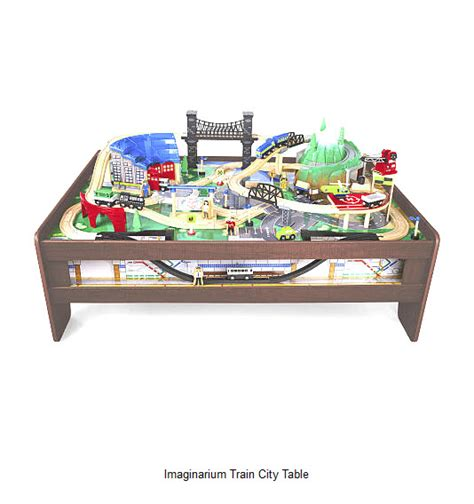 imaginarium table imaginarium table layout toys home
