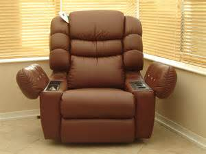 cool recliners recliner archives alan gregerman blog