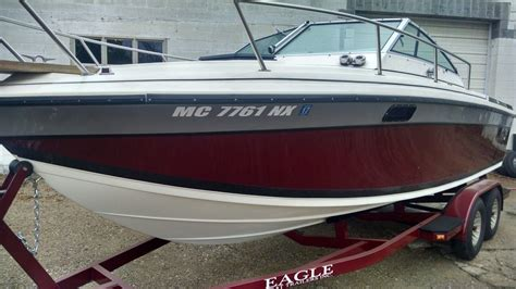 formula boats for sale ebay formula f 3 ss 1986 for sale for 11 450 boats from usa