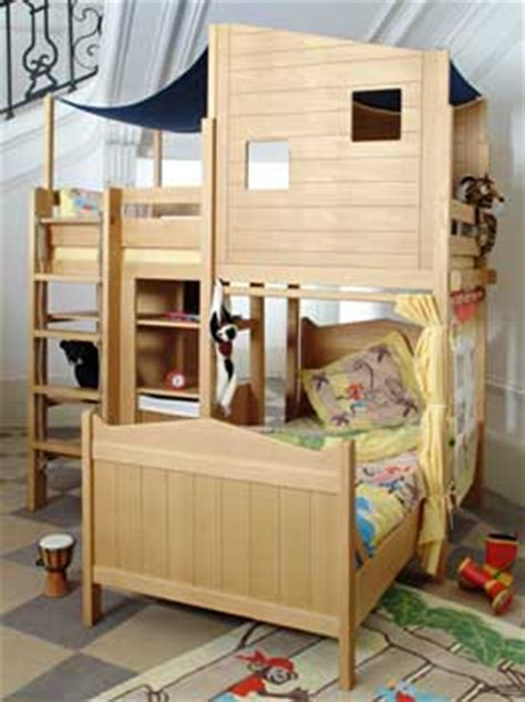 Robinson Furniture Store by Furniture123 Robinson Bunk Bed Review Compare
