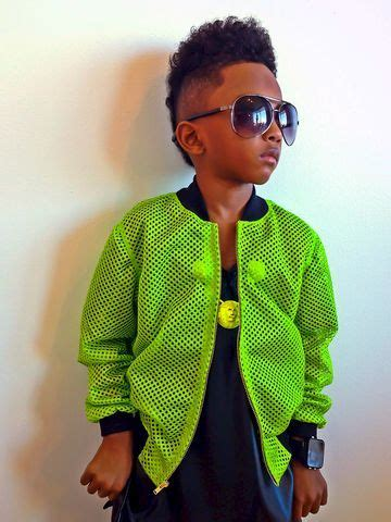 17 best images about kid swag on boys
