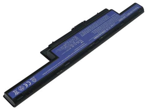Battery Acer Aspire 4252 4253 4333 4552 4625 4733 4738 4741 laptop battery for acer 31cr19 65 2 1cr19 652 31cr19 66 2 3inr19 65 2 as10d5e ebay