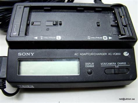 Kamera Sony Pd 150 f 246 rs 228 ljningsobjekt sony dsr pd150 professionell 1 3 quot dvcam kamera