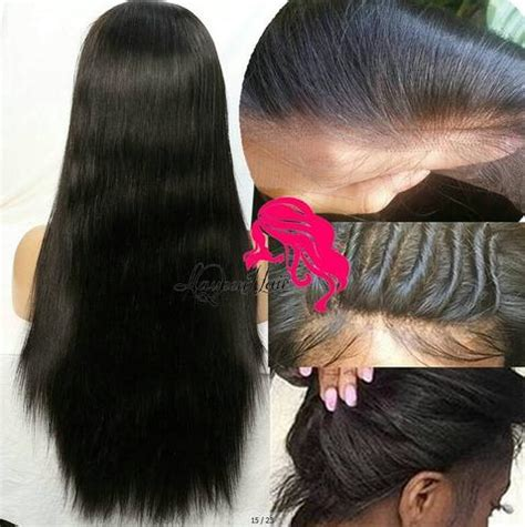 hair enclosures hair enclosures hair enclosures what is a lace closure