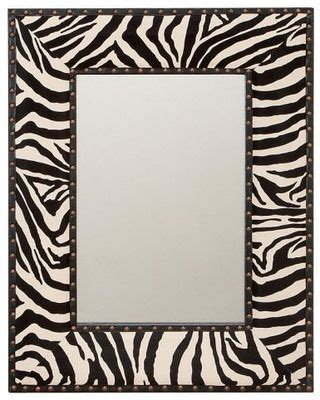 Kape Mirror Scrap 4 Camel 17 best images about borders frames on free