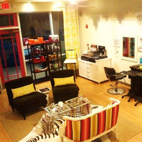 home bellezza salon and boutique in ponte vedra beach fl about us bellezza salon and boutique