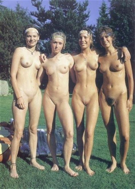 In Gallery Dutch Nudist Teens Search More Of This