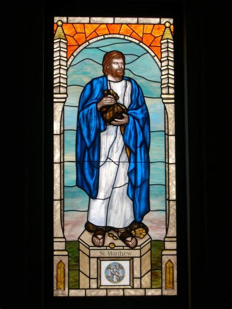 stained glass windows st francis of assisi new orleans la 15 best st francis of assisi parish necedah wi new