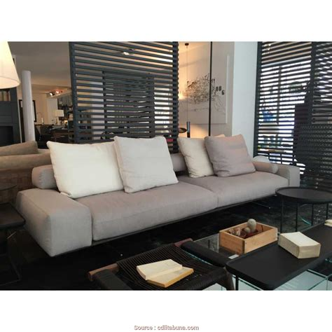 divertente 4 divani mondo convenienza outlet roma jake