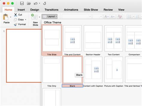 zf2 change layout template how to make a resume in powerpoint