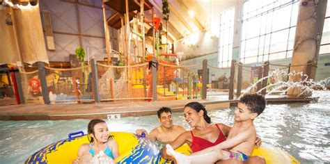 Great Wolf Lodge Gift Card Deals - ways to find groupon great wolf lodge deals and save over 100