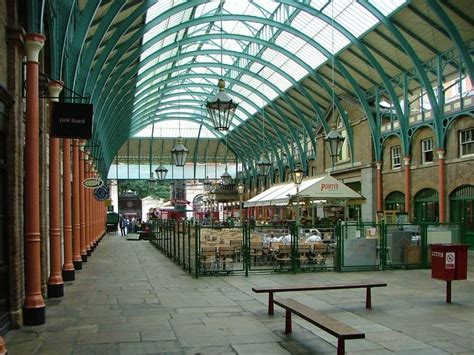 17 Best Images About The Market Building In Covent Garden Covent Garden Vegetable Market