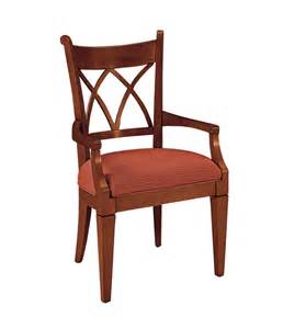 harden furniture dining chairs harden furniture