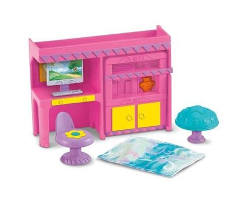 the explorer bedroom furniture dollhouse furniture discount