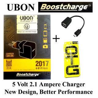 Charger Carger Lenovo Original Fast Charging 5v 2er Populer ubon charger rapid fast 5v 2a samsung lenovo sony micromax and otg buy ubon charger