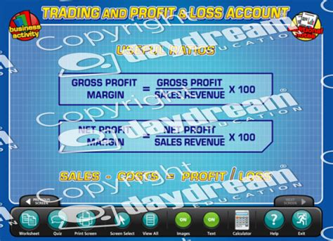 free online accounting software free small business accounting