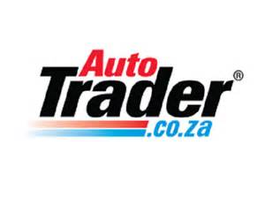 Auto Trader Used Volkswagen Transporter For Sale Commercial Trader