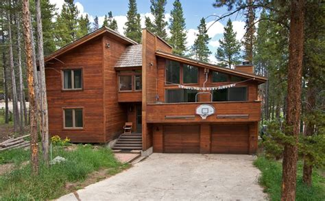 house for sale in colorado homes for sale in blue river colorado 6652 highway 9 breckenridge s373429
