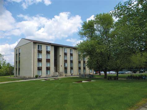 quadrangle housing the quadrangle apartments carbondale il apartment finder