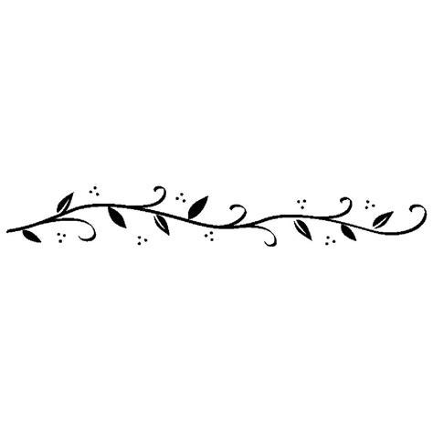 printable stencils vine flower vine stencil joy studio design gallery best design