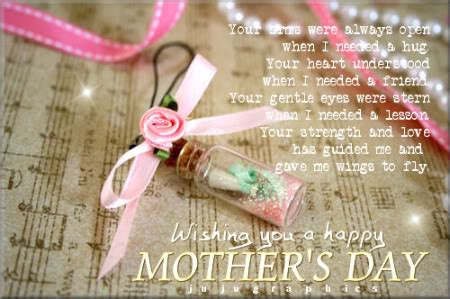 wishing   happy mothers day graphics quotes comments images   myspace