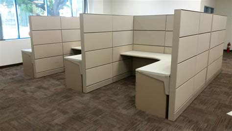 cubicle office furniture office cubicles used liquidation refurbished office