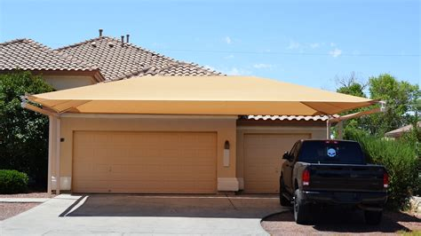 awnings and more awnings and more 28 images doors galore and more is