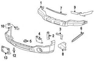 parts diagram gmc sierra get free image about wiring diagram