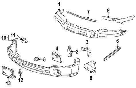 gmc parts diagram parts diagram gmc get free image about wiring diagram
