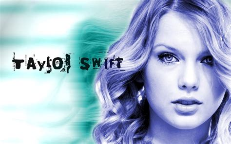 taylor swift desktop wallpaper tumblr taylor swift wallpaper tumblr hd for pc