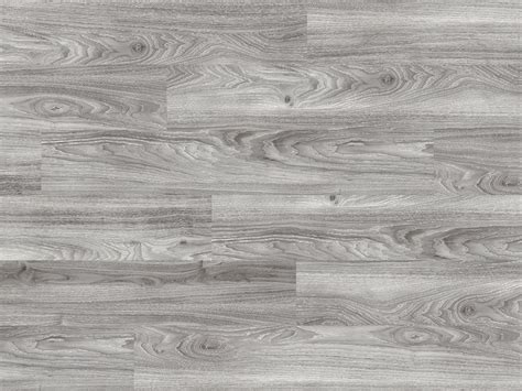 grey mountain ash light wood effect luxury interlocking vinyl flooring camaro loc pu range