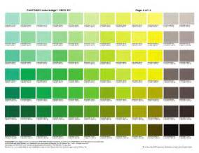 what are pantone colors pantone colors
