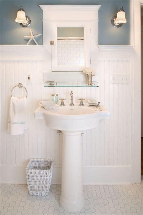 powder room pedestal sink top 10 powder rooms with pedestal sinks get inspired