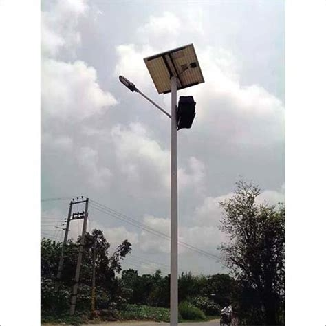solar light suppliers solar lights suppliers traders wholesalers