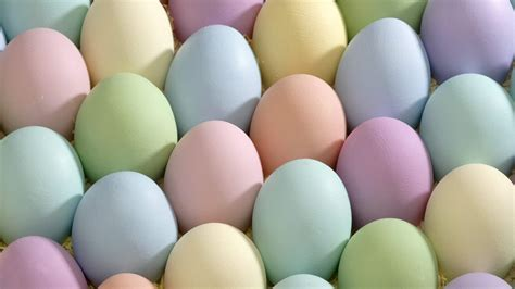 colored definition colored easter eggs high definition wallpapers high