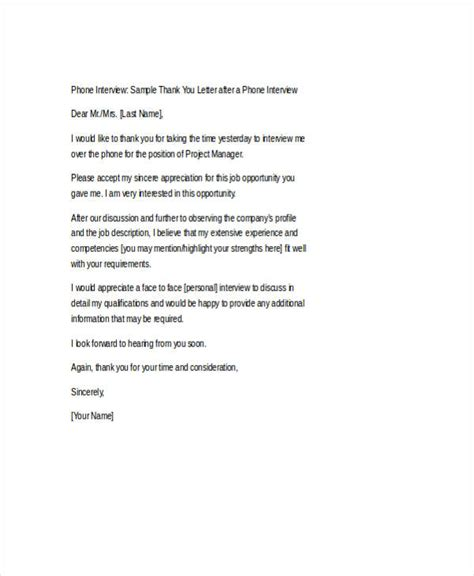 tutorials write thank you letter after an interview thank you letter geminifm tk