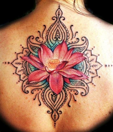 tattoo lotus feather 50 awesome lotus flower tattoo designs i ll always have