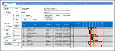 excel flow template software 7 0 excel