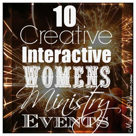 decorating ideas for church events best 25 womens ministry events ideas on