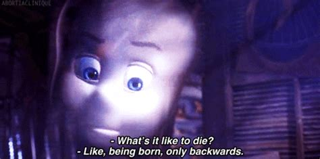 film ghost quotes malachi pearson on tumblr