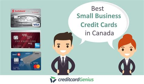 New Small Business Credit Cards