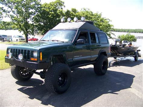 2001 jeep sport lifted 2001 jeep sport 4x4 lifted car interior design