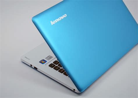 Lenovo Ideapad U310 lenovo ideapad u310 review ultrabook review